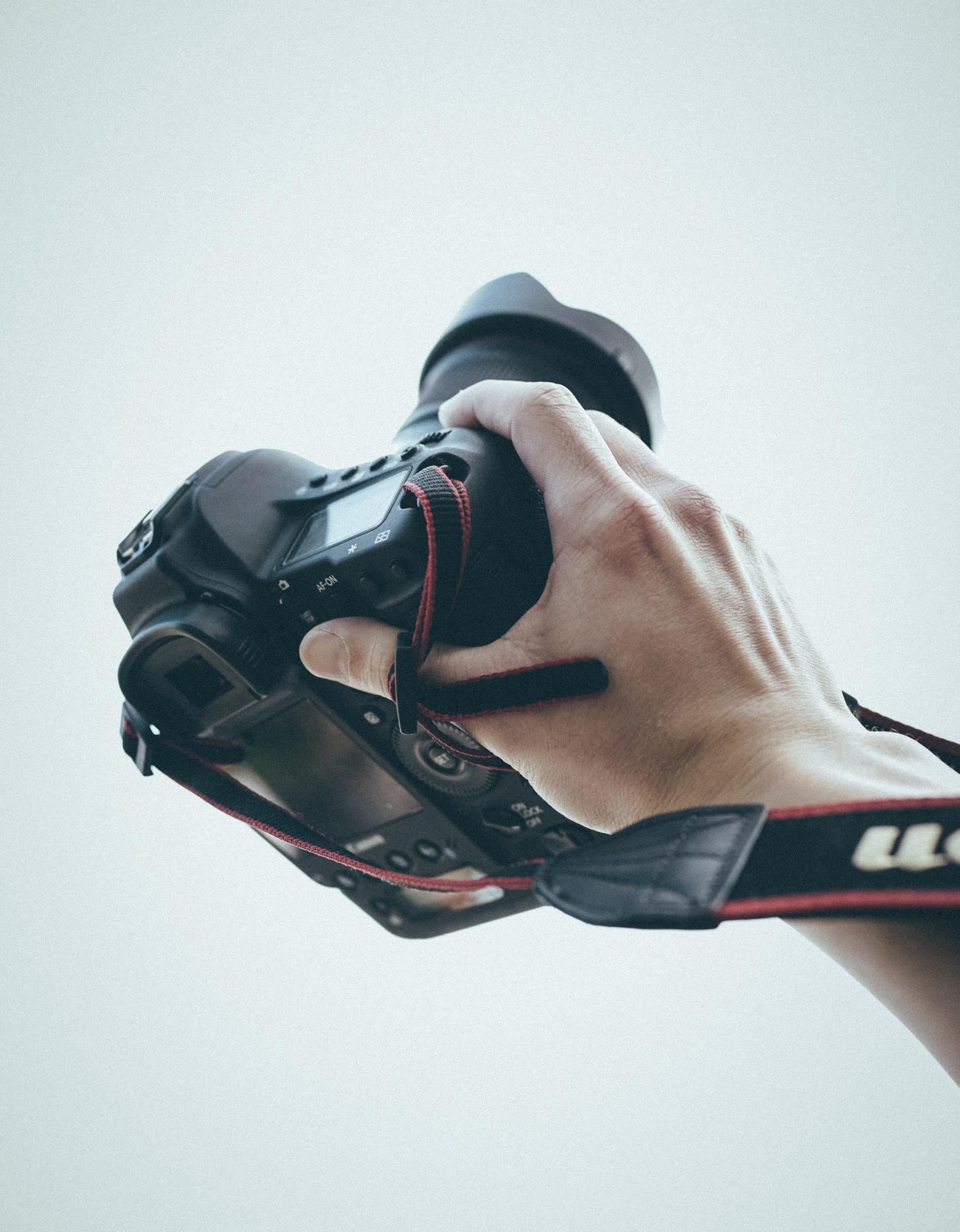 Nice Canon 7d Mark Ii Full Frame Gift - Picture Frame Design ...