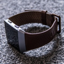 Fitbit Ionic Review - Honest and Reliable Review 2018