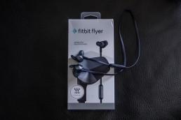 Fitbit Flyer Honest Review 2018 - techloto.com youtube.com/techloto