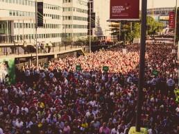 90 Thousand Wembley Park techloto