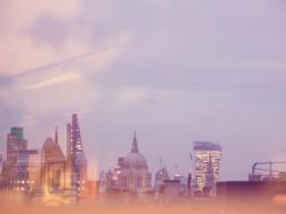 London Never Sleeps techloto