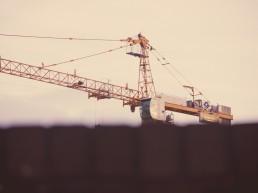 Construction techloto